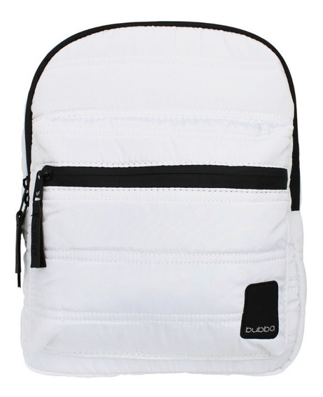 Mochila Bubba Mini Mate Unique Pure Blk