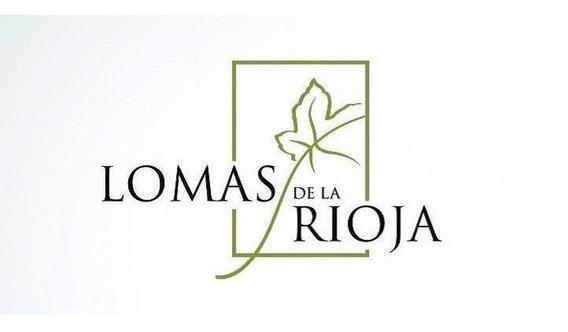 Local Comercial En Renta En Fracc Lomas De La Rioja