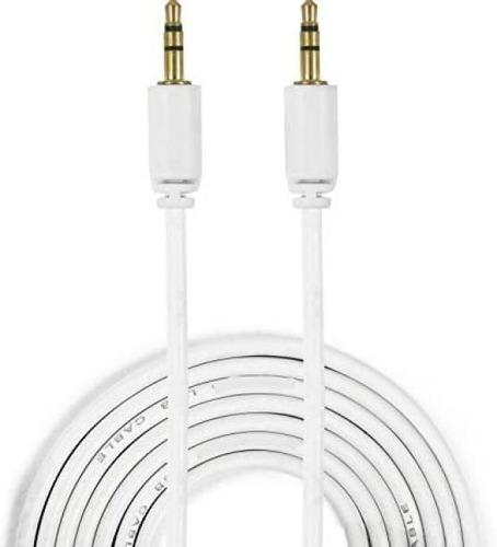 Cable Plus A Plus Cajita Griffin