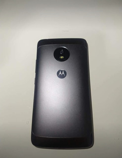 Celular Motorola Moto G5 Semi-novo
