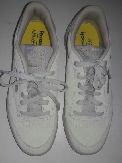 Zapatillas Reebok N39
