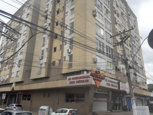 Sala À Venda, 44 M² Por R$ 106.000,00 - Vila Santo Ângelo - Cachoeirinha/rs - Sa0026