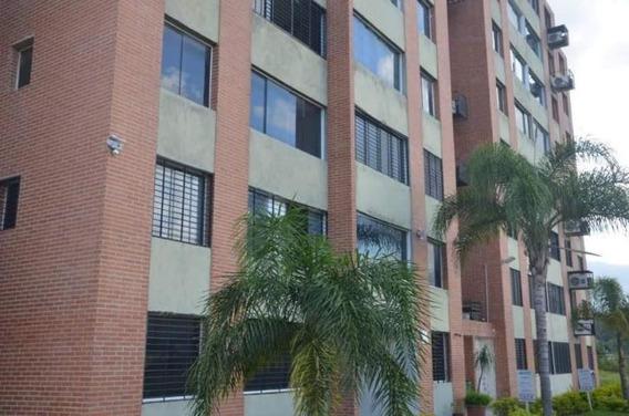 Apartamento En Alquiler Los Naranjos Humboldt