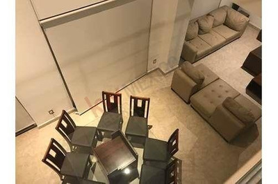 Pent House 3 Recamaras Torres Premier Santa Fe Juriquilla Queretaro