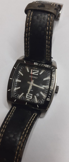 Relógio Seiko 7n42 Japonês