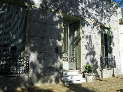 Casa Para 10 Personas Costanera Gualeguaychu