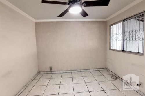Casa À Venda No Santa Amélia - Código 280036 - 280036