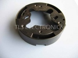 Peça Speeddome 0500-7257-02 American Dynamics Sensormatic