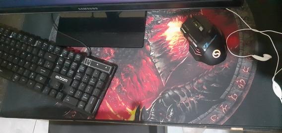 Pc Gamer Ryzen 3 2200g Vega 8