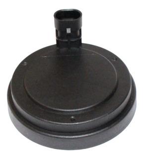 Sensor Abs Dianteiro Omega 92192305