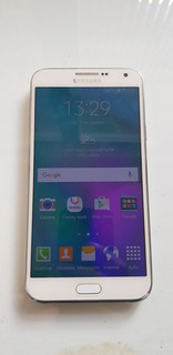 Celular Samsung E7 Android S8 S9 S10 iPhone