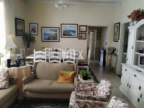 Ótima Casa Linear Em São Francisco - Ca00232 - 34951790