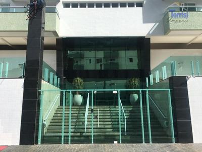 Apartamento Em Praia Grande,01 Dormitório,varanda Gourmet, 01 Vaga No Caiçara Ap1021 - Ap1021
