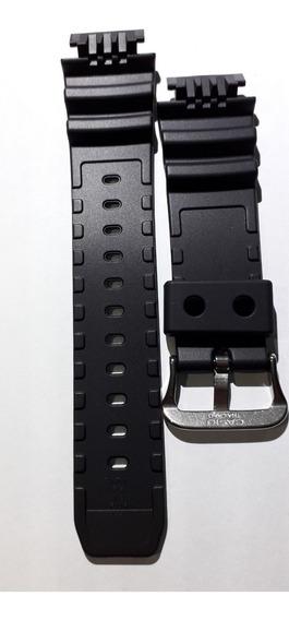 Pulseira Casio G-shock Original G-9100 Super Promoção