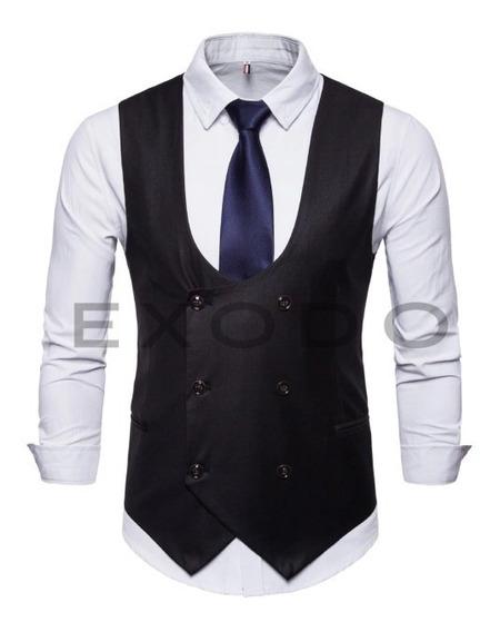 los mejores precios ahorros fantásticos diseño popular Chaqueta Gillette Hombre - Vestuario y Calzado en Mercado ...