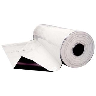 Lona Plastica Duplaneo Dupla Face 8x50m 58kg Neoplastic