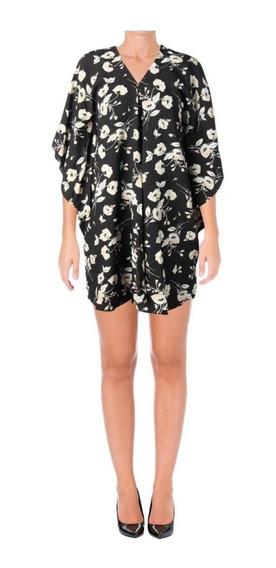 Vestido Para Dama Ralph Lauren! Talla M ! Original!
