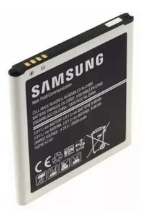 Bateria Galaxy G530 J5 Sm-j500m/ds J500 + Brinde