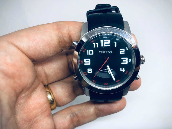 Relógio Technos Original