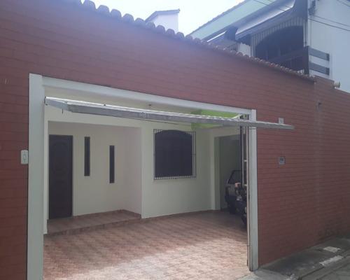 Casa Para Venda Em Presidente Altino A 5 Minutos Da Estação De Presidente Altino - Ca01039 - 69378165