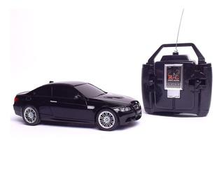 Auto A Radio Control Bmw M3 Escala 1:28