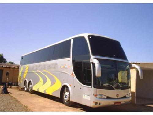 Ld - M.benz - 2000 - Cód.4806