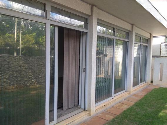 Casa Em Indianópolis, São Paulo/sp De 310m² Para Locação R$ 9.000,00/mes - Ca509250