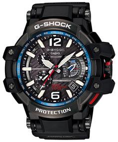 Casio G-shock Gps Gpw-1000gb-1adr
