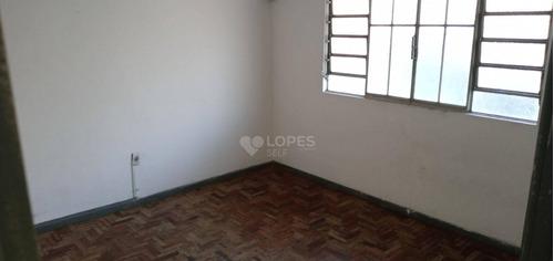 Imagem 1 de 3 de Casa Com 2 Dormitórios À Venda, 50 M² Por R$ 150.000,00 - Barreto - Niterói/rj - Ca21429