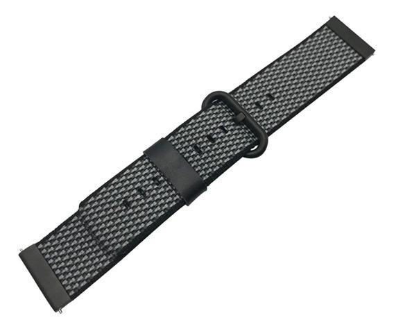 Compatible Con La Banda De Garmin Fenix ¿¿5s 20mm,