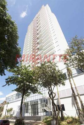 Apartamento Em Jardim São Paulo - São Paulo, Sp - 318199