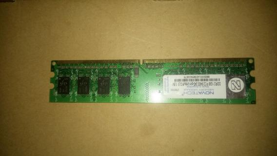 Ram Drr2 1gb 800mhz