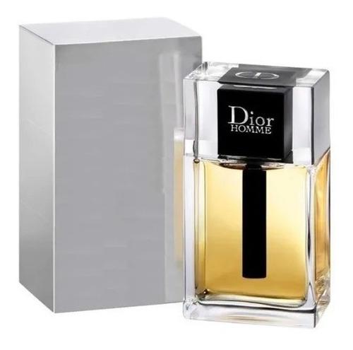 Perfume Dior Homme Sport Christian Dior 100ml Tester Origina