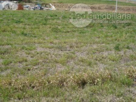 Terreno À Venda, 900 M² Por R$ 1.350.000,00 - Urbanova - São José Dos Campos/sp - Te0565