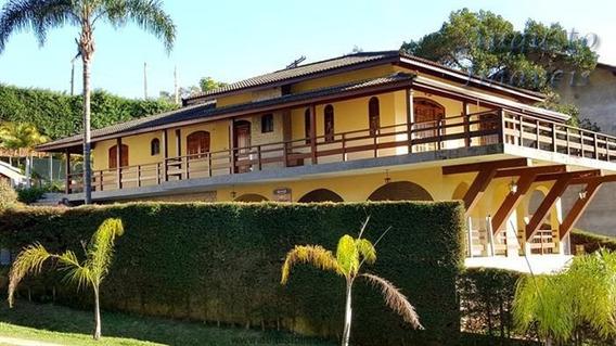 Casa Em Atibaia Condomínio Fechado Abaixo Do Valor