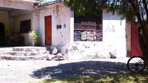 Rancho En Xoxocotla / Puente De Ixtla - Crb-412-ra