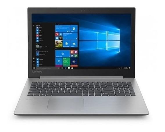 Notebook Yoga 520 Tela Touch Memória Ram 8gb I5 Hd 1tb