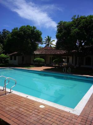 Alquiler Finca - Casa Quinta En Melgar Valle De Los Lanceros