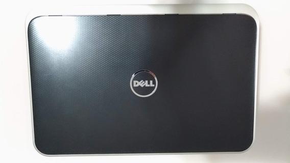 Notebook Dell Inspiron 15r Se 7520 (sem Hd E Gpu)