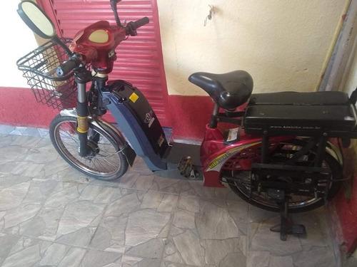 Kin Bikes