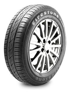 Neumático Firestone 175/70 R14 84t F-600