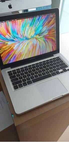 Macbook Pro 13 Semi-novo