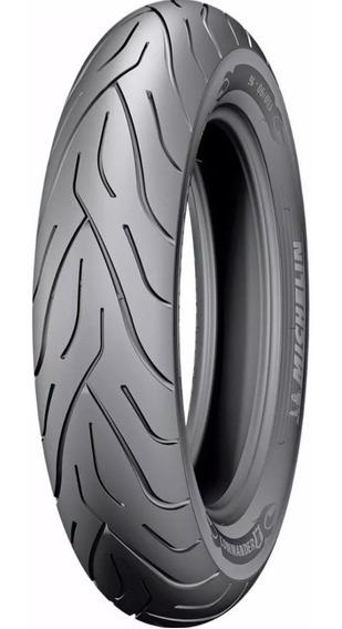 Pneu 140/75-17 Michelin Commander 2 67v Harley Davidson