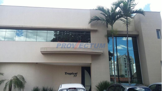 Sala Para Aluguel Em Taquaral - Sa237478