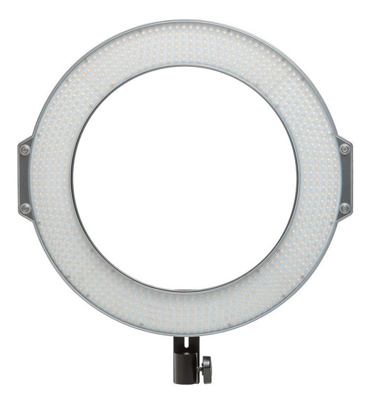 Ring Light F&v R720 Lumic Daylight Led