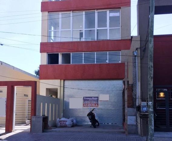 Local En Alquiler En Muñiz
