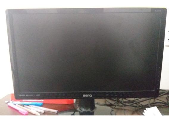 Computador Gamer (intel I5 7400, 8gb, 1tb, Gtx 1060 De 6gb)