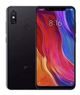 Xiaomi Mi 8 128gb + 6gb Ram