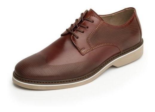 Zapato Flexi Casual Para Caballero Nuevos
