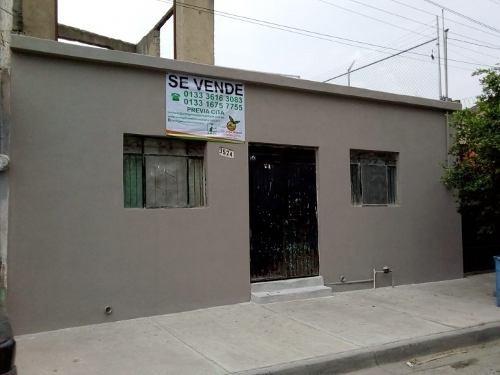 Casa Lomas De Polanco